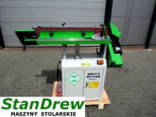 Belt Sander PERFECT MM2315 with