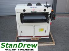 DDS-225 double-sided grinding m