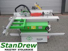 Multifunction machine C5-3100
