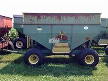 Used J&M 350-20 in Z