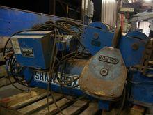 2000 Shaw-Box 1 5 Ton Underrunn