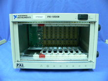 National Instruments PXI1000B