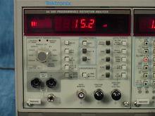 Tektronix AA5001