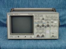 Used Agilent/HP 5460