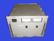 Agilent/HP 6459A