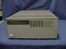 Agilent/HP 6050A