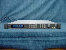 Tektronix VITS-200