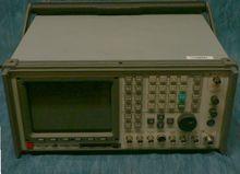 IFR Instruments COM120B