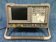 Agilent/HP E-4407B-1DR-B72