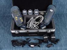 Wavetek LT-8600T