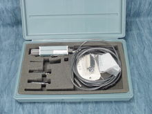 Used Tektronix P6201