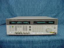 Used Agilent/HP 8373