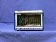 National Instruments PXIe-1062Q