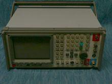 IFR Instruments COM120A