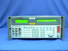 Fluke 5520A