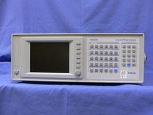 Voltech PM 6000