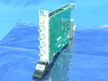 National Instruments PXI4461