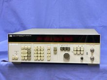 Used Agilent/HP 3335