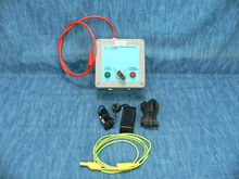 EMC-PARTNER ESD-3000SAFETYSWITC
