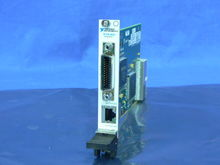 National Instruments PXI8232