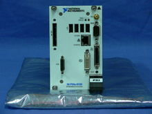National Instruments PXIe 8130