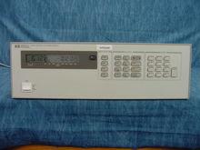 Agilent/HP 6621A