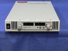 Sorensen XTR-60-14