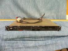 Sorensen DCS80-13E