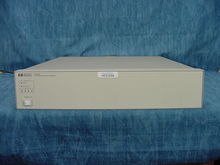Used Agilent/HP 8713