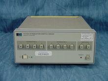 Agilent/HP 11713A