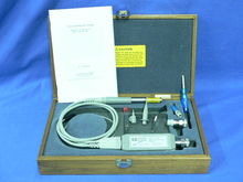 Agilent/HP 85024A