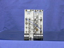 National Instruments PXIe5673E