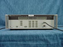 Agilent/HP 5350B