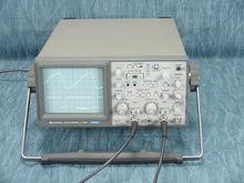Hitachi V1060