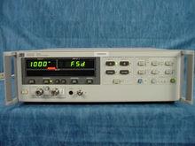 Agilent/HP 8508A