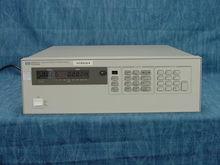 Agilent/HP 6625A