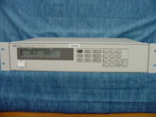 Agilent/HP 6634A