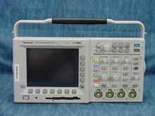 Tektronix TDS-3034B