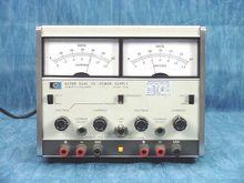 Agilent/HP 6228B