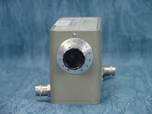 Agilent/HP 355C