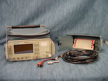 Used Tektronix 1503B
