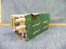 Agilent/HP N-3306A