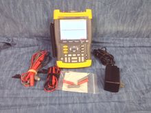 Used Fluke 199C in B