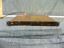 Sorensen DCS 150-7A