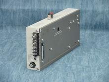 Agilent/HP 62005A