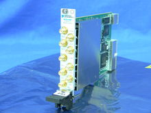 National Instruments PXI2547