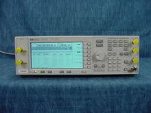 Used Agilent/HP E-44