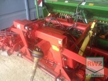 Used Lely 300-35 in