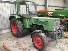 1979 Fendt Farmer 104 LS