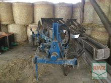 Used Frost Mosel D11